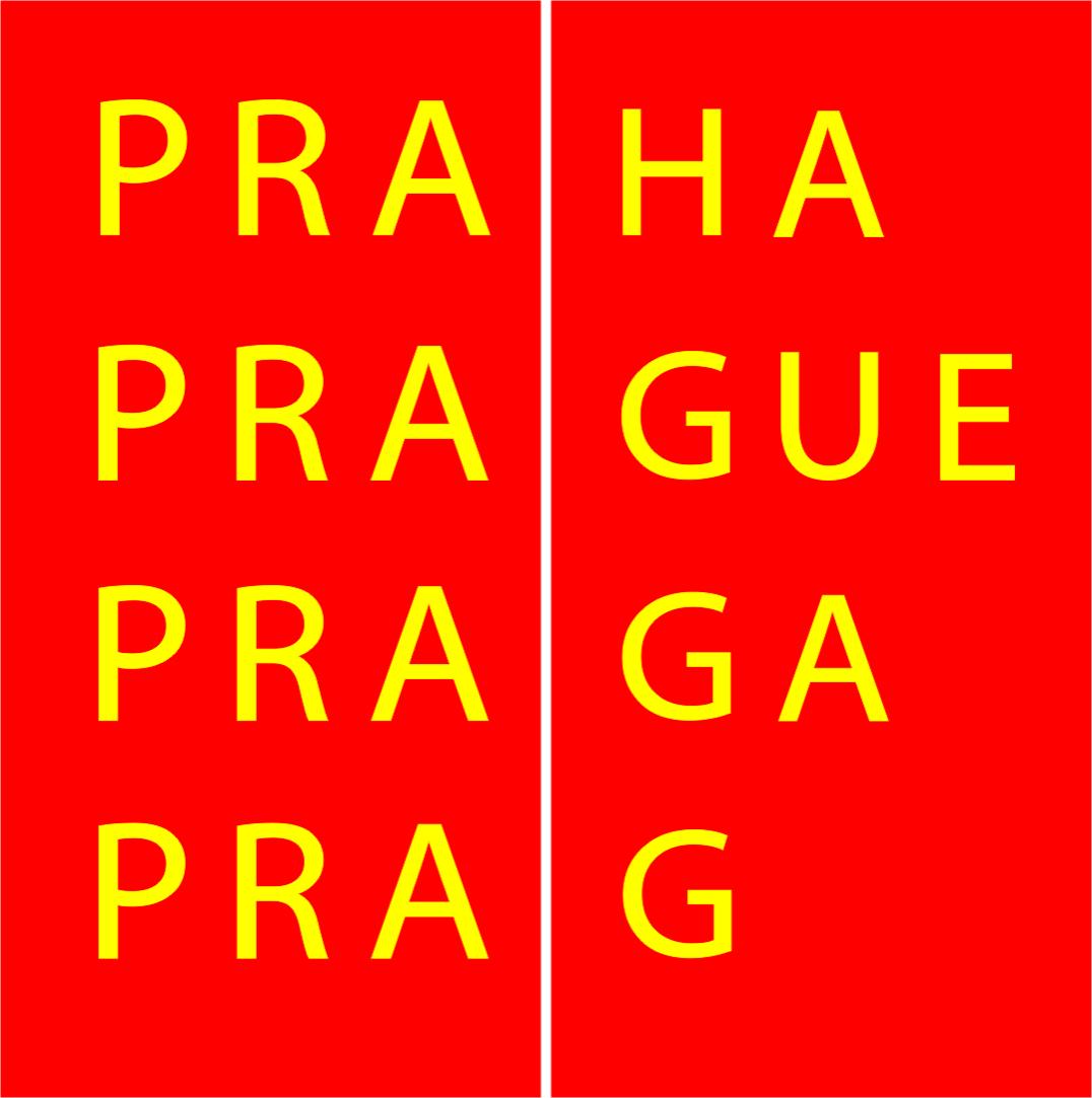 Magistrát hl.m. Praha